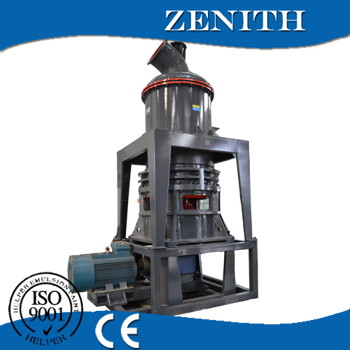 Low Price Calcite Quartz gypsum powder machine