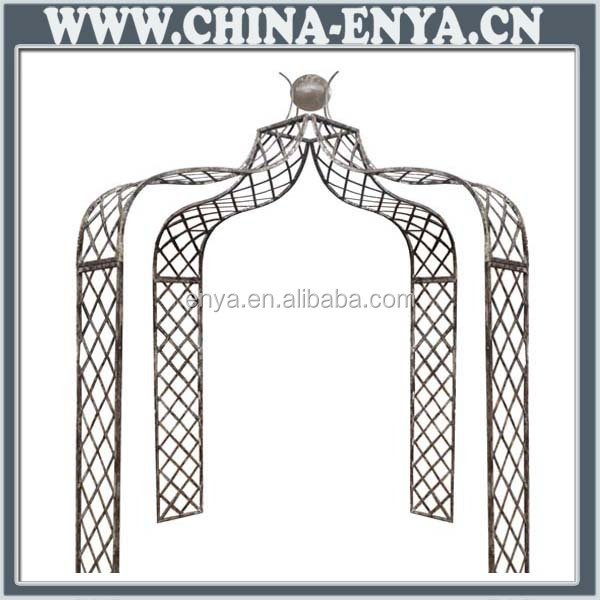 High quality factory price chinese style gazebo