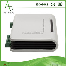 Chinese Gold Supplier, Hottest Air Conditioner Socket, Wall Mount Air Conditioner Remote Control Codes