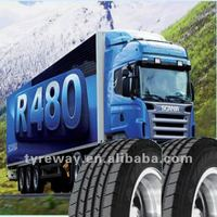 new tires wholesale tires truck 14.00-20 tires