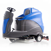 Hot product carpet and floor cleaning machines