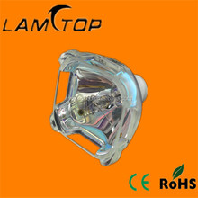 LAMTOP 180 days warranty projector lamp SP-LAMP-005 for C40