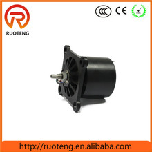 122mm Three-Phase DC Electric 1200W Brushless Motor For Blender
