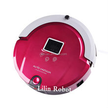 Hot Sale Automatic Home Appliance/ Robot Vacuum Cleaner A320