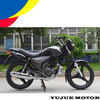 factory direct street bike/ best quality motorcycle