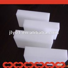 Provide different kinds of custom sponge foam