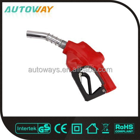 Hot Sale Self Shut-Off Fuel Gun