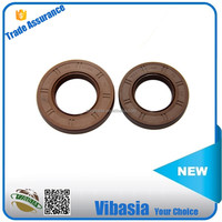 high quality TC/TG NBR FKM national oil seals for oil cylinder