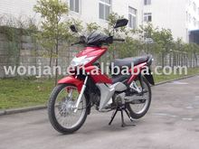 WJ110-10/ WJ-SUZUKI motorcycle/cub/moped motorbike with 110cc engine
