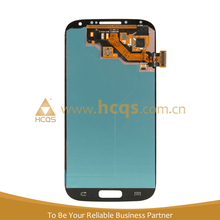 For samsung galaxy s4 mini i9190 i9192 i9195 lcd display touch screen digitizer,for samsung s4 i9500 lcd digitizer