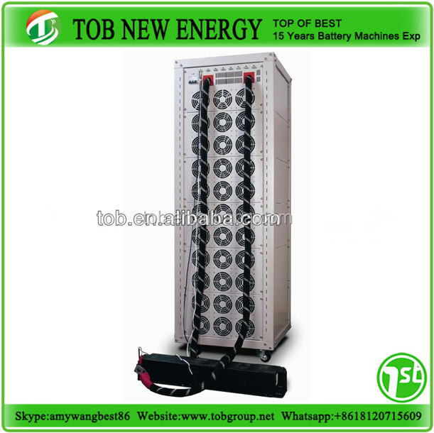 car battery charging machine,li polymer battery tester