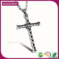 Best Selling Products 2014 Stainless Steel Tiger Nail Pendant