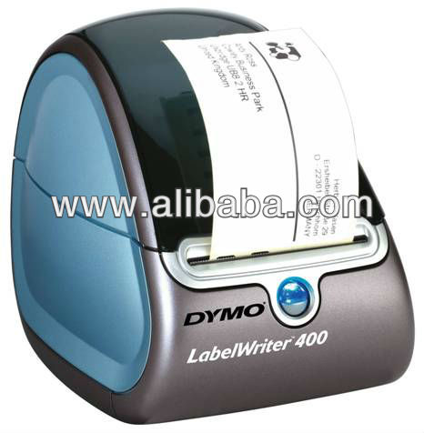 Small Office Label Printer Dymo LabelWriter 450