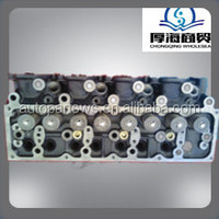 Brand New COMPLETED Cylinder Head assembly td27 cylinder head