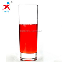 The glass cup star glass glass cup beer juice drink a cup of wine