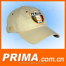 Mens embroidery baseball cap and hats