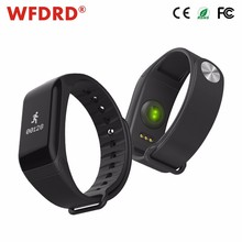 Support Android iOS Bluetooth 4.0 Waterproof smart bracelet watch phone manual for Phone API