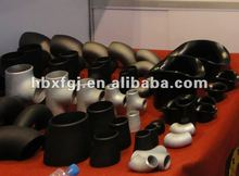 JIS pipe fittings