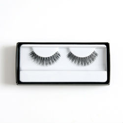 False Eyelashes ESFE-12