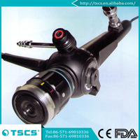 borescope, fiberscope,videoscope,pipe camera