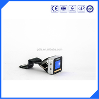 Best Price LLLT Semiconductor Laser Therapy Treatment Instrument for diabetes