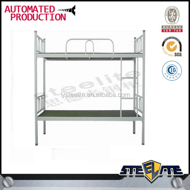 bunk bed replacement parts ikea mydal bunk bed