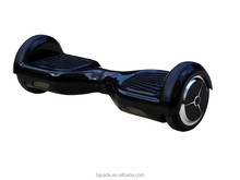 max balance scooter free style Merry Christmas self balancing one wheel electric scooter scooter ips electric unicycle