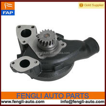 4131E011 Engine Water Pump for Perkins