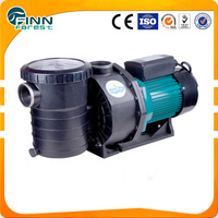 for swimming pool sand filter use pool electric water pumps