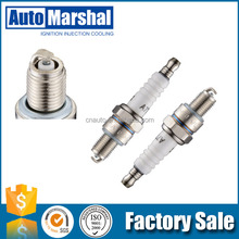 Original Factory Quality A7TC spark plug for jenbacher spark plugs
