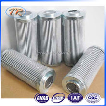High quality replacement filter element P3111700 made in Xinxiang China