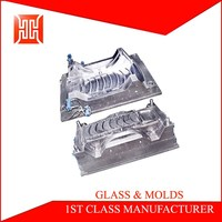 factory price water filter mould