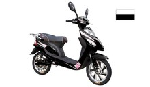 china wholesalers b2b business motorized scooter for adults 48v 350w