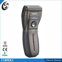 China Manufacturer Three Head Electric Shaver