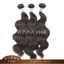 6A grade brazilian virgin hair body wave human hair weave wholesale 100% virgin brazilian hair extension
