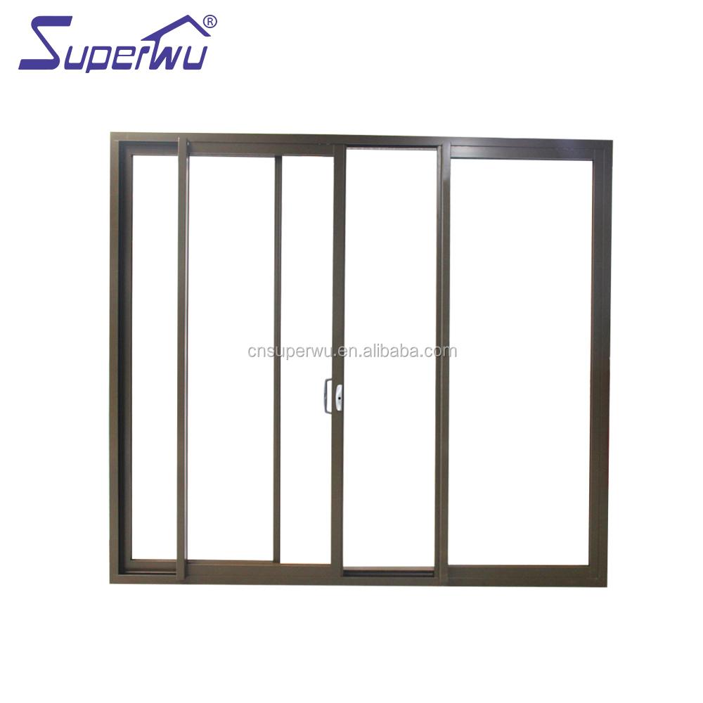 Double Glass Sliding Door Price Sliding Door Philippines Price And