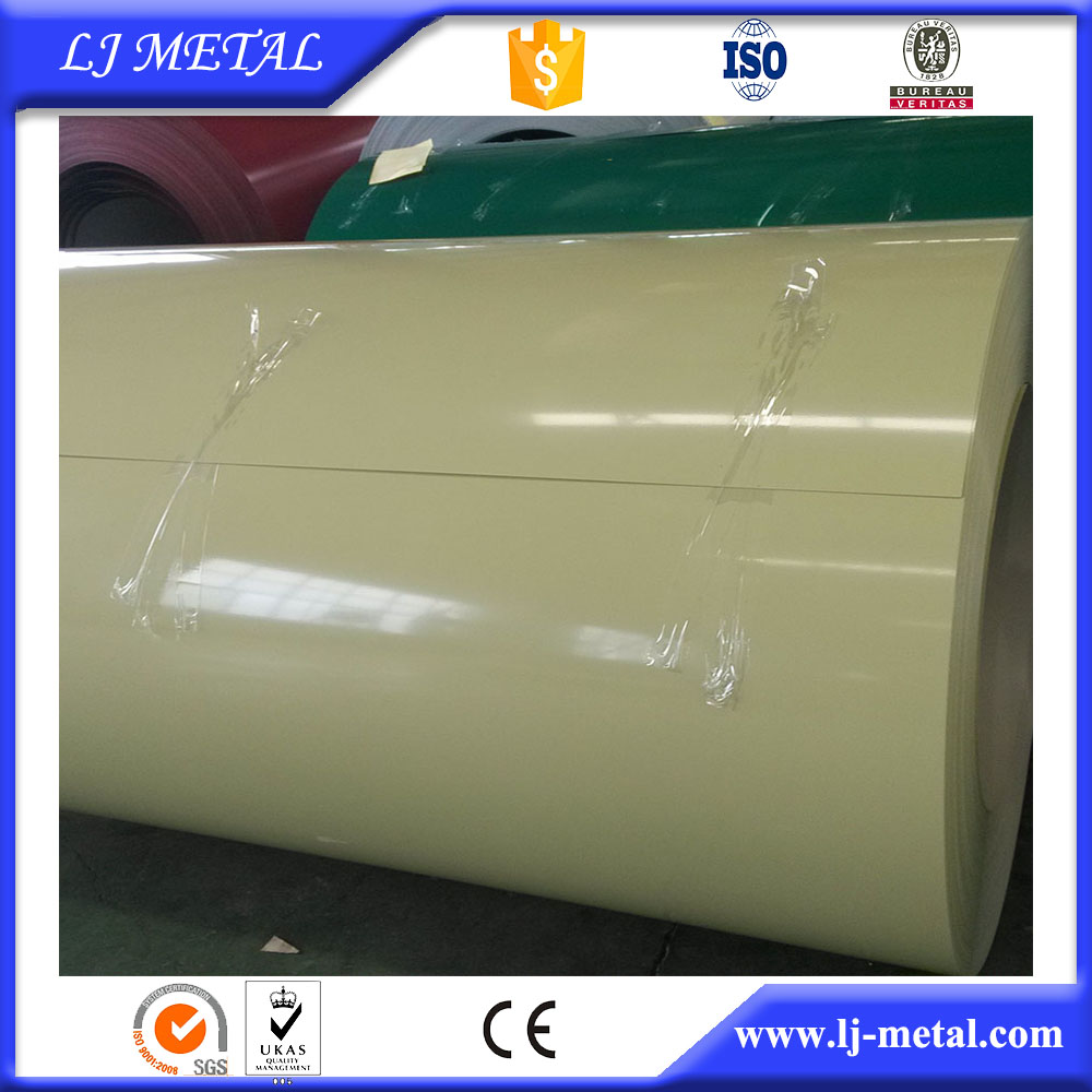 cover aluminum roof