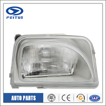 Factory Price R 8302505 led headlight car daytime running light For RENAULT EXPRESS 3 1995