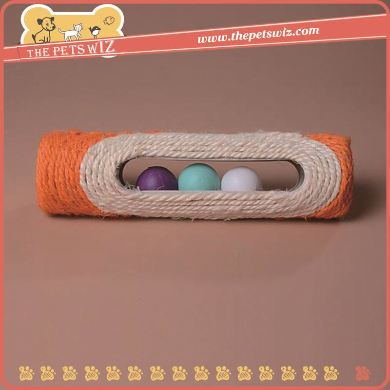 Laser toy ,p0w2e sleeping pet toy for sale