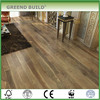 Chinese oak flooring Hardwood flooring