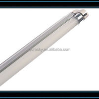 COMPETITIVE PRICE Fluorescent Tube 50w T5