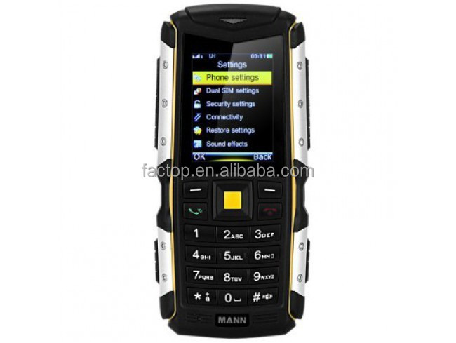 Hot sale half price mobile phone for gift