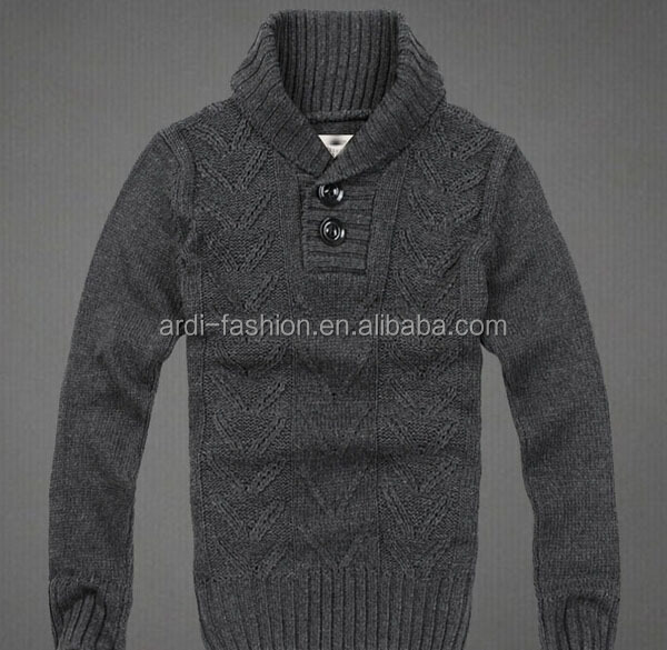 Heavy Knit Wool Sweaters] 100 Best Mega Thick And Heavy Handmade ...