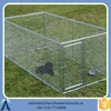wholesale Welded mesh wire dog kennel