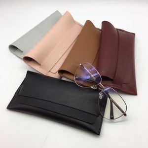7484139866 Fashion Sunglass Cases