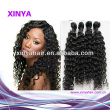 Wholesale cheap factory price bulk buy from china afro hair nubian kinky twist