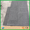 China nature round paver stones with great price