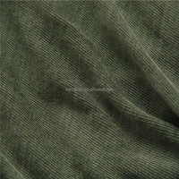 Nomex / Meta-aramid Knitted Fabric
