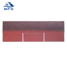 roofing shingles red asphalt shingles roofing tile