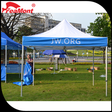custom big lot disaster free stand easy assemble tent,tent for events and parties
